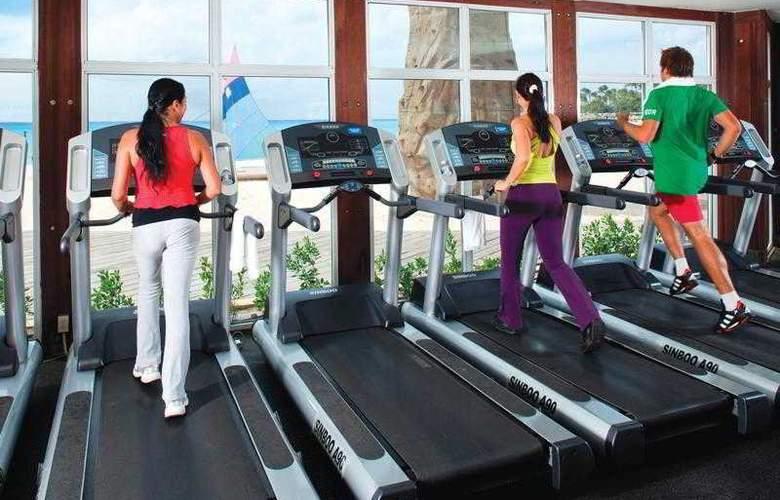 Divi Aruba All Inclusive - Sport - 44