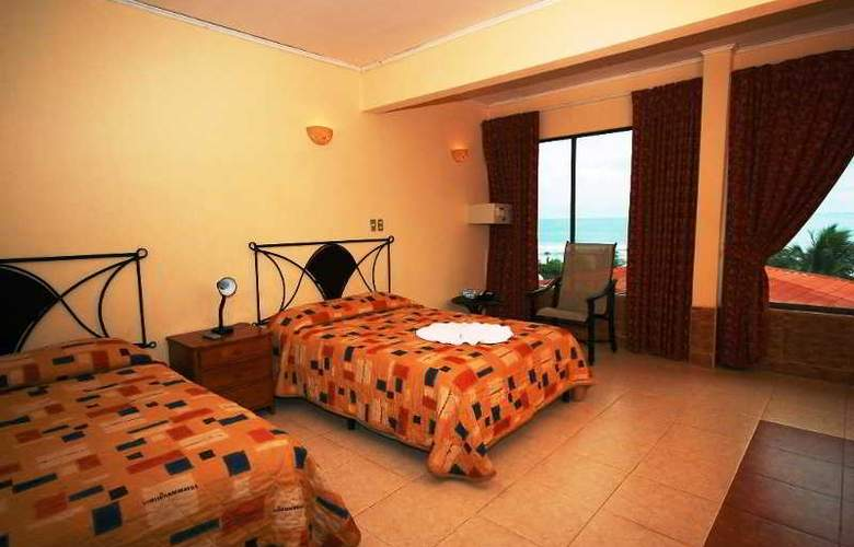 Balcón del Mar - Room - 2