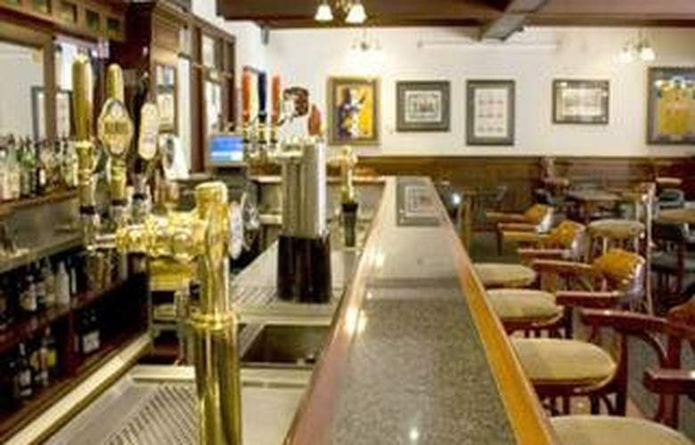 Joondalup Resort - Bar - 3