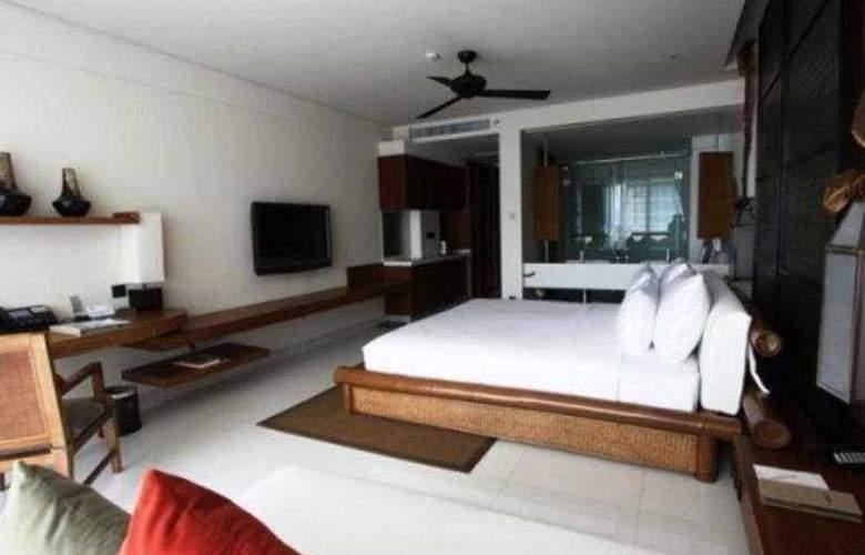 Ocean Sonic Resort - Room - 4