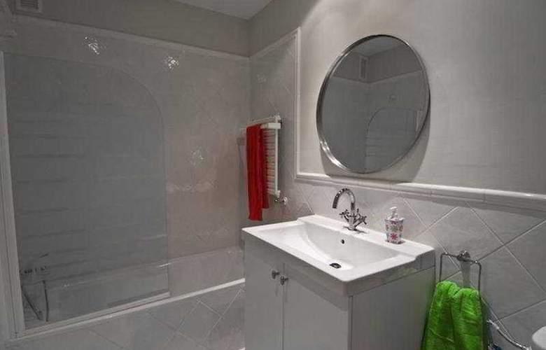 Fuencarral Apartments - Room - 6