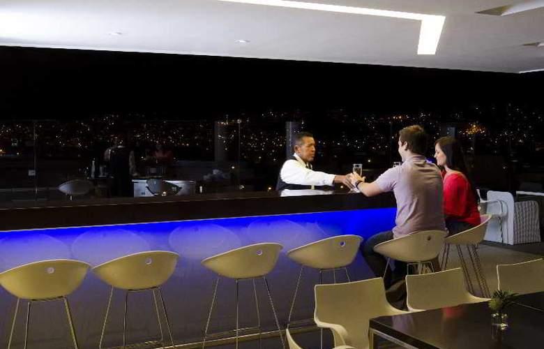 CasaBlanca - Bar - 43