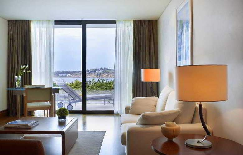 The Westin Athens Astir Palace Beach Resort - Room - 4