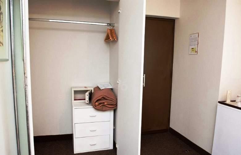 Mariel - Room - 5