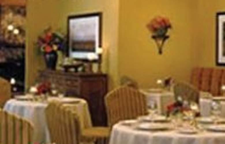 L'Auberge de Sedona - Restaurant - 0