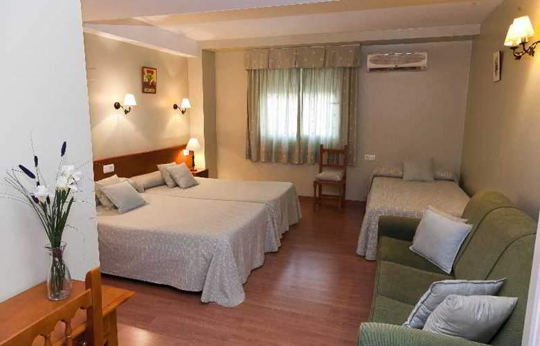 Romerito - Room - 17
