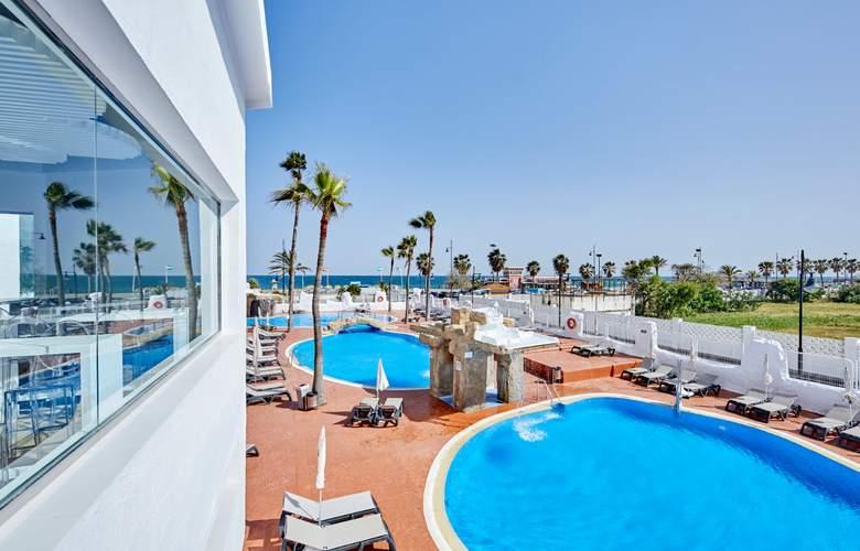 Marconfort Costa del Sol - Hotel - 0