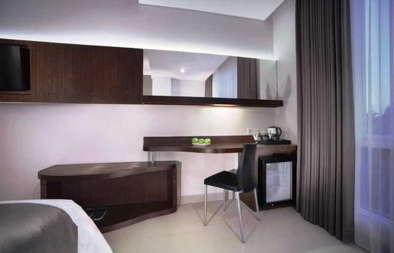 NEO Denpasar - Room - 11