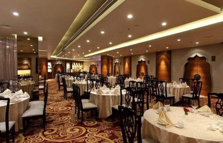 Eastin Kuala Lumpur - Restaurant - 11