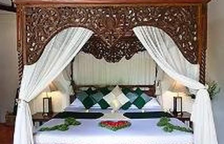Alam Sari - Room - 6