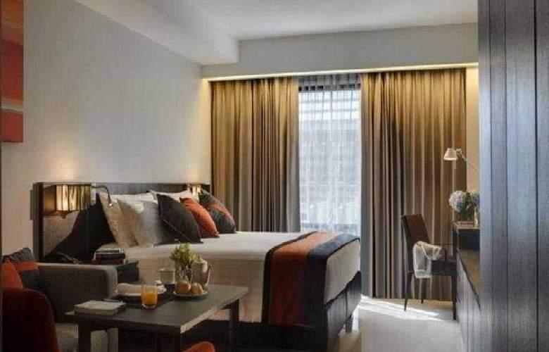Maitria Hotel Sukhumvit 18 - Room - 2