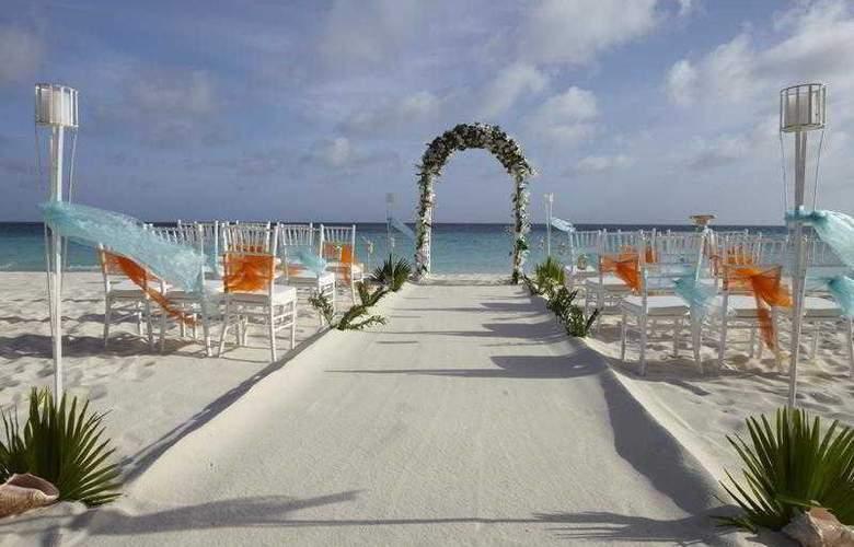 Divi Aruba All Inclusive - Hotel - 9