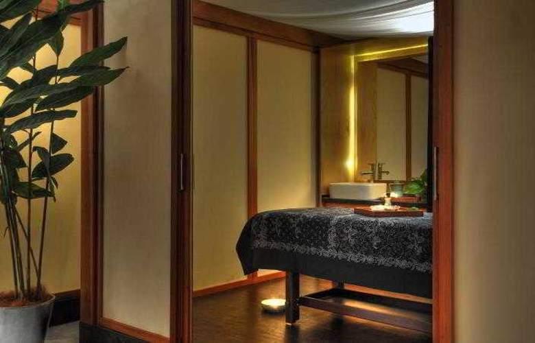 Lone Pine Hotel Penang - Sport - 42