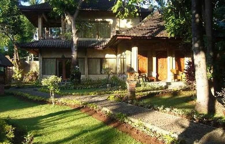 Rambutan Cottages - Hotel - 7