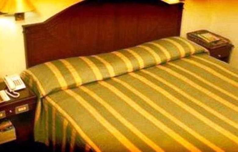 Sofyan Betawi - Room - 1