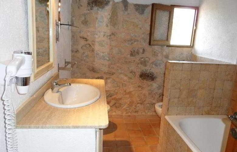 Villa Marina - Room - 1