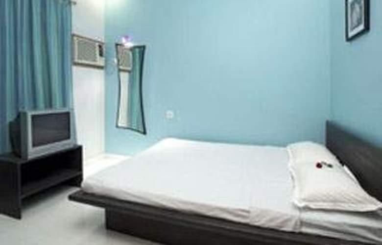 Housez 43 - Room - 0