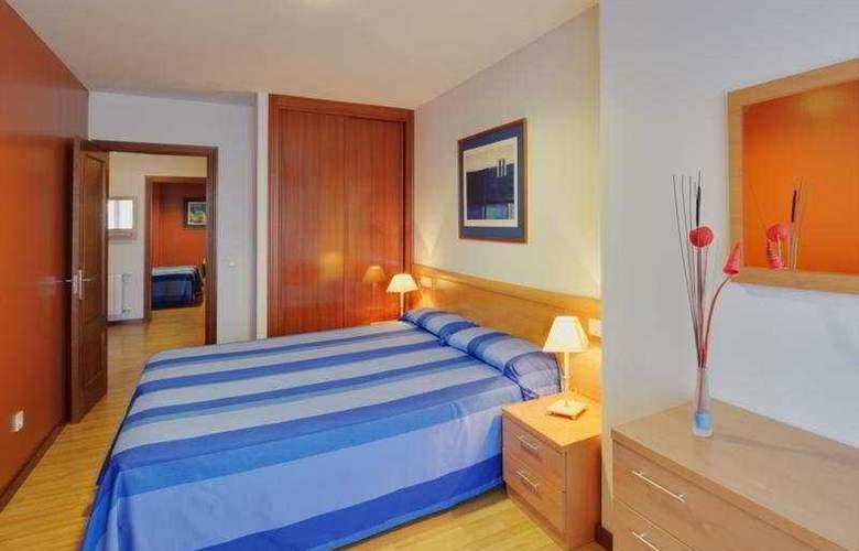 Blue San Esteban - Room - 1