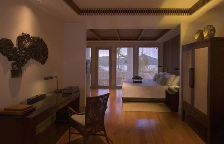 Amatara - Room - 7