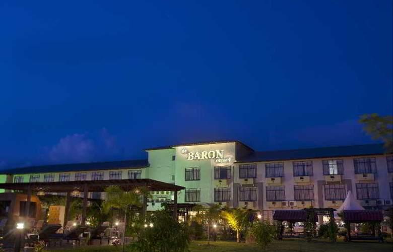 De Baron Resort Langkawi - Conference - 9