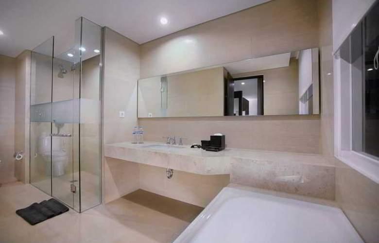 NEO Denpasar - Room - 13