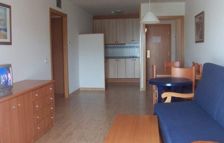 Pins Platja - Room - 6