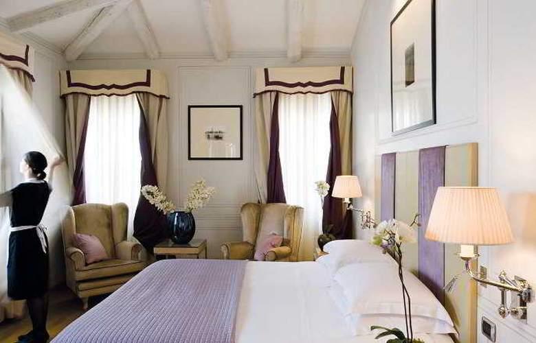 Starhotel Splendid Venice - Room - 4