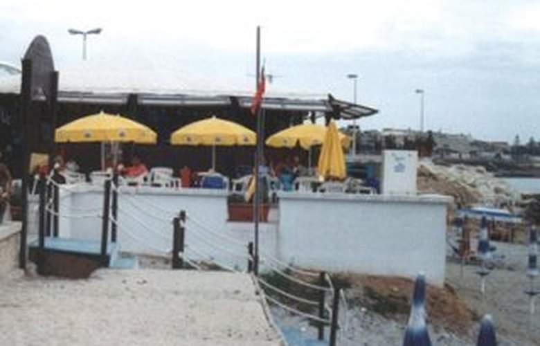 Ruggero II - Beach - 3