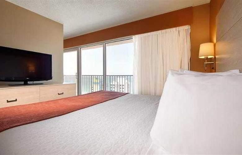 Best Western  Plus Condado Palm Inn & Suites - Hotel - 38