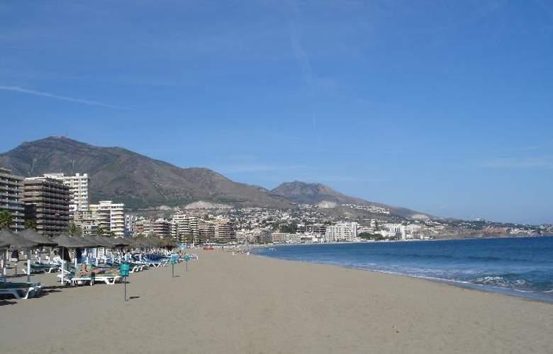 Mainare Playa - Beach - 5