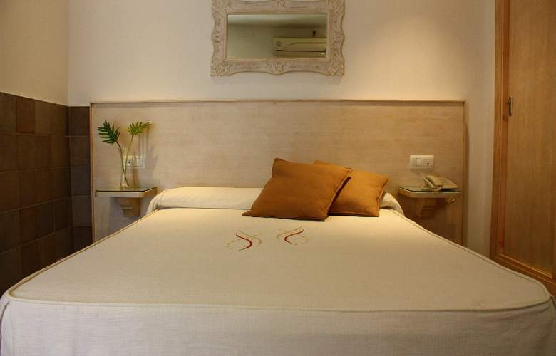 Campomar Playa - Room - 10