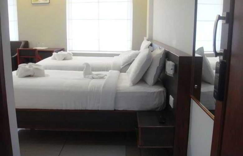 Beith Hotel, Cochin - Room - 4