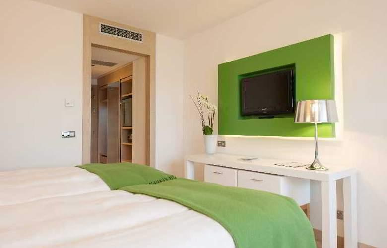 Occidental Praha Five - Room - 24