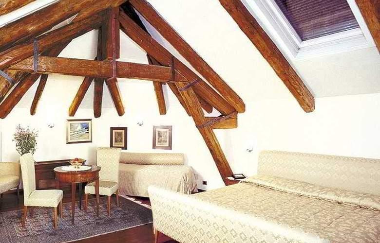 Villa Stucky - Room - 3