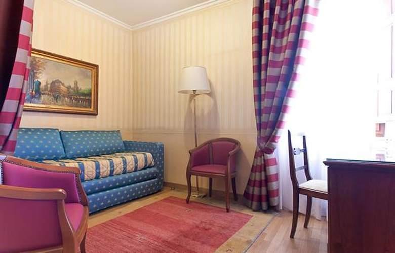 Piazza Di Spagna - Hotel - 4