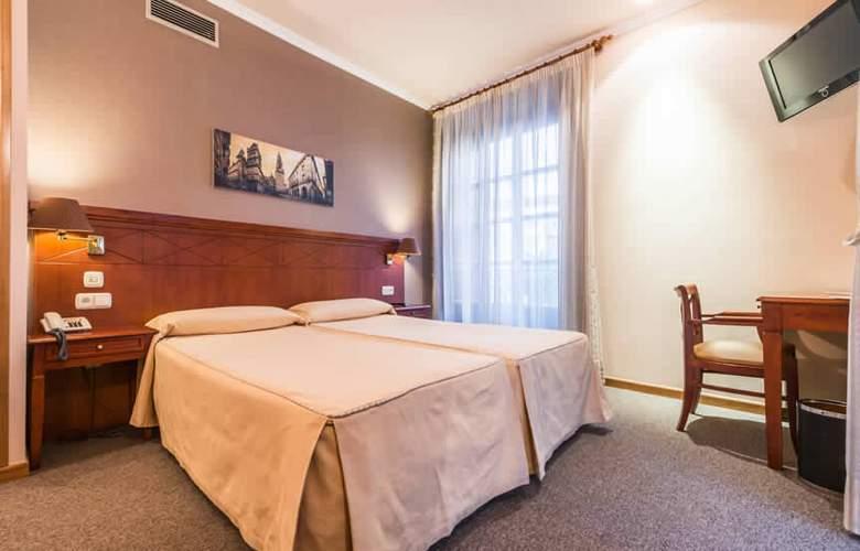 Herradura - Room - 2