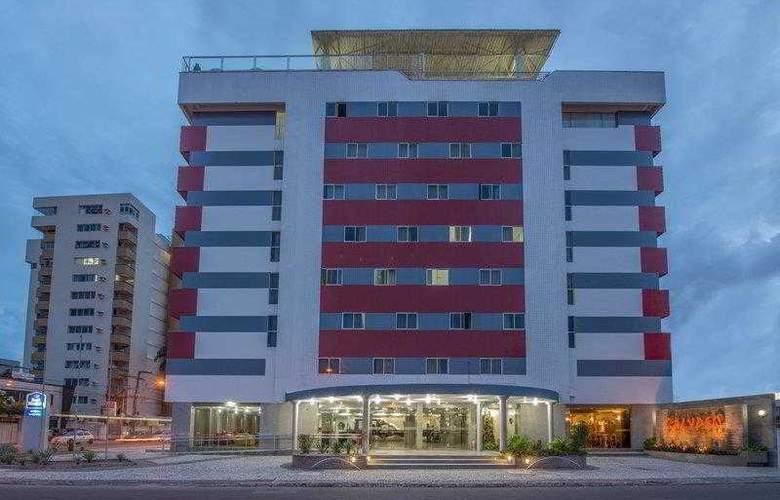 Caicara - Hotel - 9