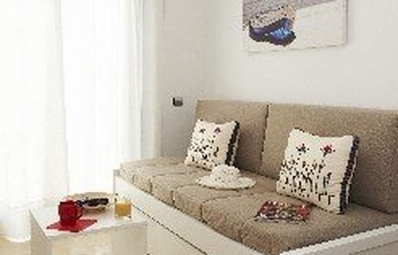 Good Places Benalmadena Playa - Room - 6