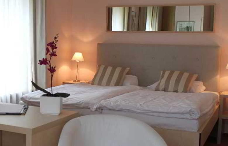 Villa Toscane - Room - 3