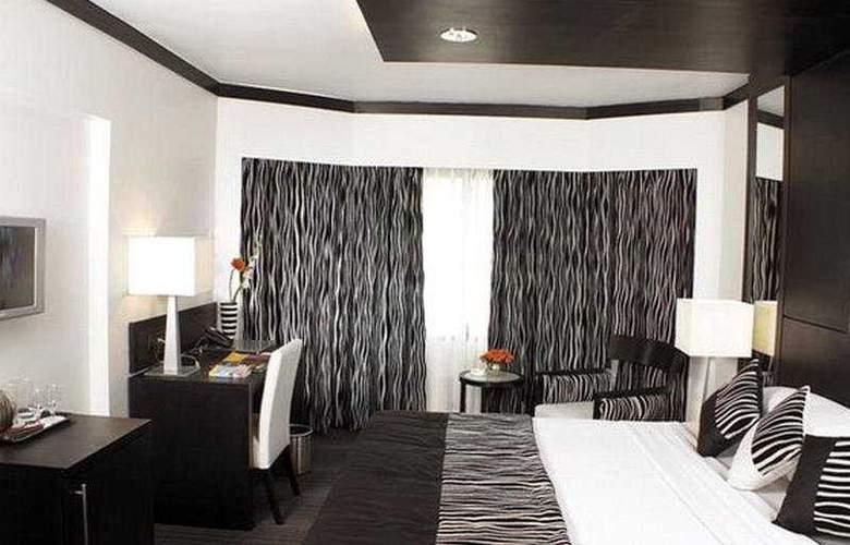 The Royal Regency - Room - 0
