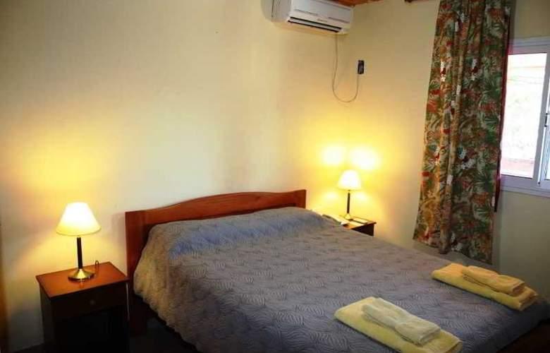 Bosetti Apart Hotel - Room - 2