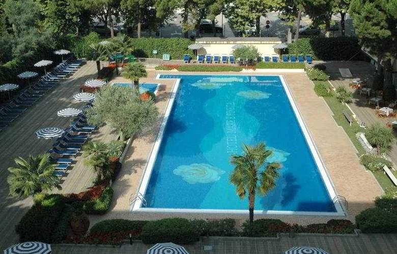 Mare e Pineta - Pool - 5