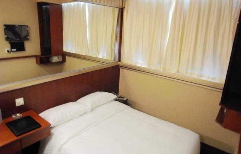 Oriental Lander - Room - 7