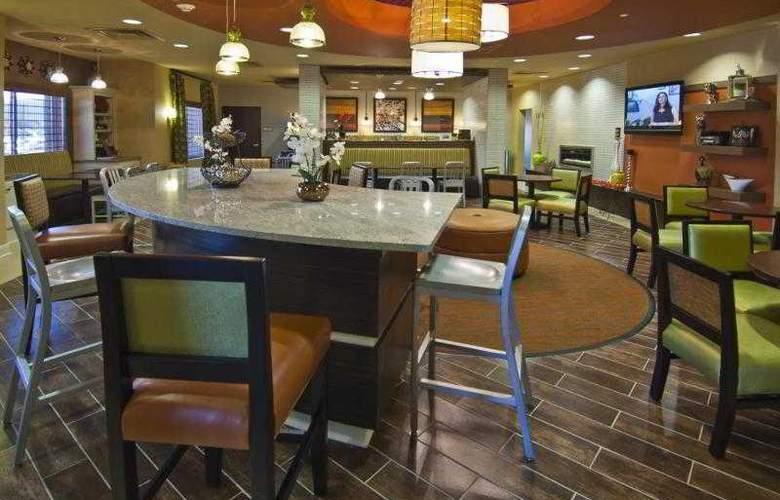 Best Western Tupelo Inn & Suites - Hotel - 25