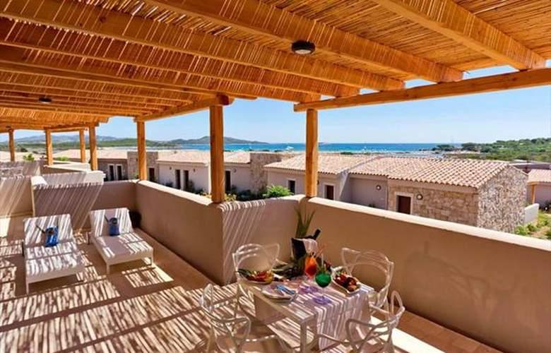Paradise Sardegna - Hotel - 2