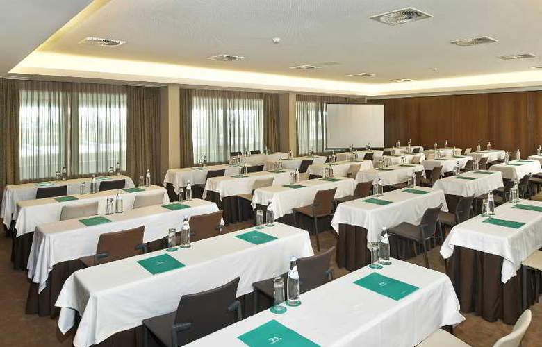VidaMar Algarve Resort - Conference - 24