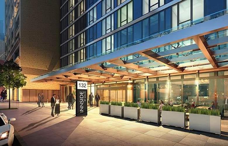 Innside New York NoMad - Hotel - 5