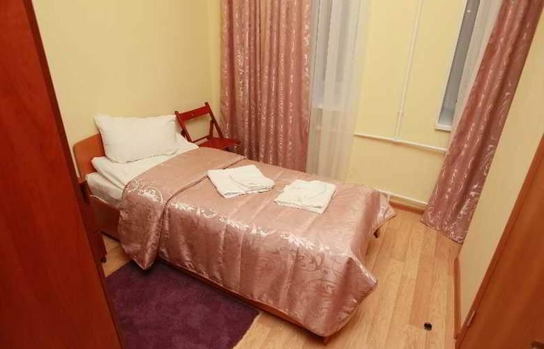 Piter House - Room - 4