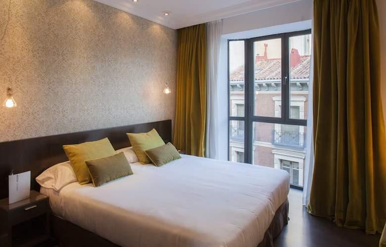 Vincci Centrum - Room - 2