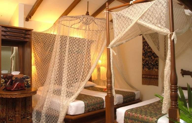 Sawasdee Village - Room - 6